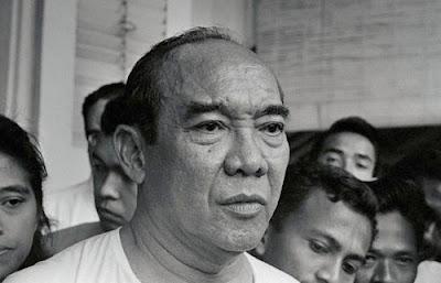 Hal Kecil Yang Menarik Dari Para Presiden Ri [ www.BlogApaAja.com ]