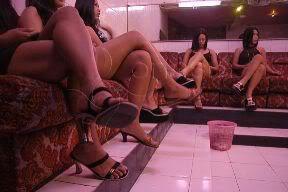 5 Info tentang Sejarah Singkat Gang Dolly di Surabaya