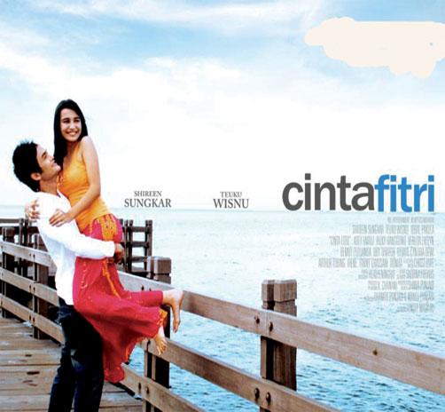 enam season, sejak Maret empat tahun silam. Cinta Fitri Season 7