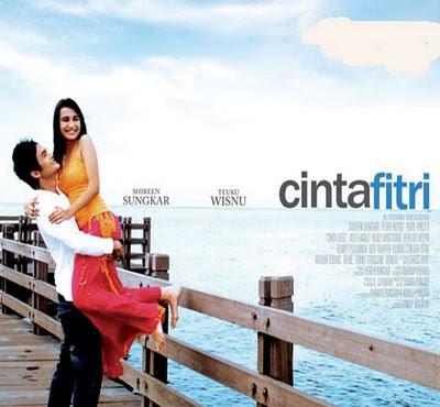 Cinta Fitri  Season 7