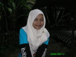 my besti3