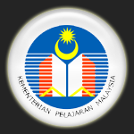 .::Kementerian Pelajaran M&#39;sia::.