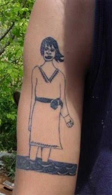 tatuajes fallidos