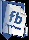 facebook Dadan-Sahidin