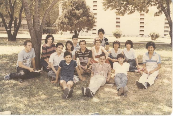 Compa 1982