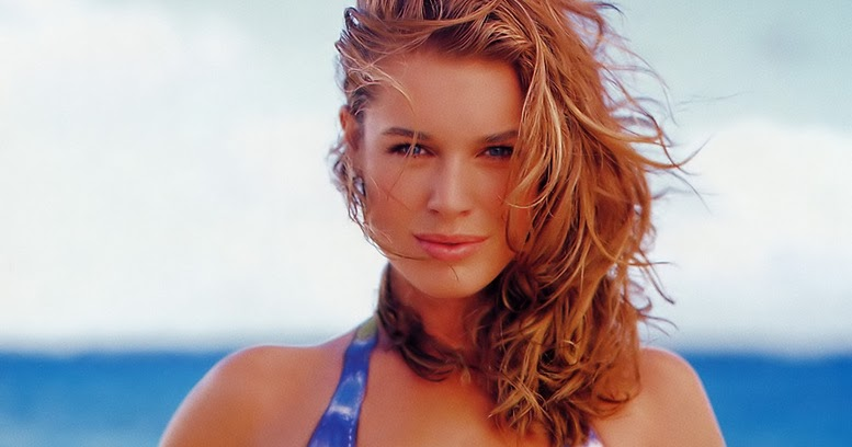rebecca romijn biographie - photo #47