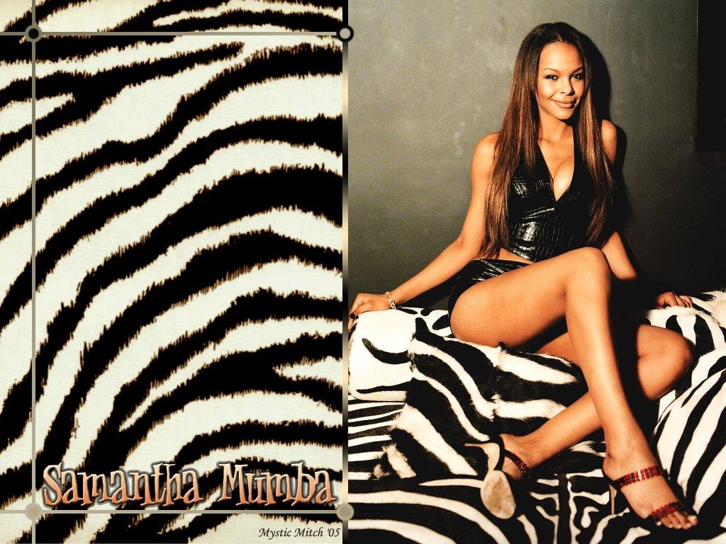 http://2.bp.blogspot.com/_qH1nDo_zS60/STVNby0jQvI/AAAAAAAAA7Y/xODpHb0RXug/s1600/Samantha_Mumba_02.jpg
