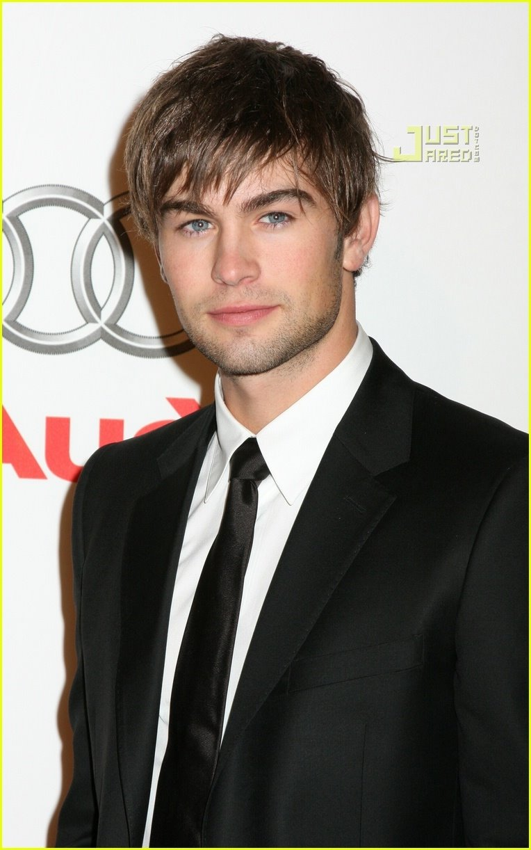 Chace crawford hot pictures photo gallery and wallpapers for The crawford