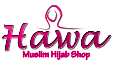 Muslim Hijab Shop