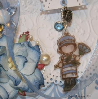 Designer Hängelen mayas hobbyblogg dt hänglar stänglar hängel veske hängel purse