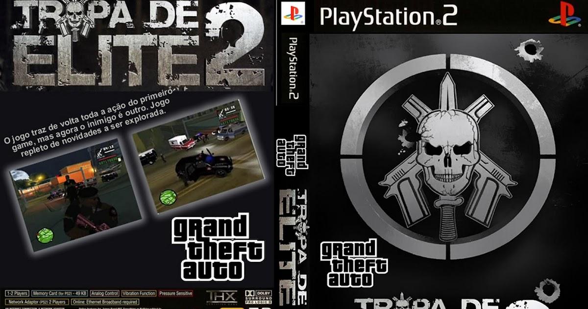 Hd wallpaper dragon ball - Baixaki Jogos Hd Gta Grand Theft Auto Tropa De Elite 2