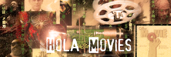 Hola Movies!