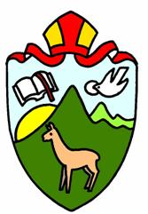 Escudo Diocesano