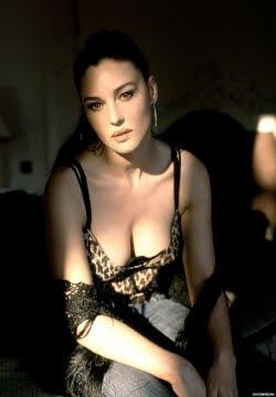 Monica+Bellucci Exclusive Magic videos   Cum Porn Tube   Magic porn videos tube, ...
