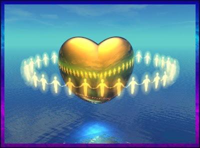 http://2.bp.blogspot.com/_qHNWNaxQZGs/Sfn9jcGtQbI/AAAAAAAAA2A/nHHK1zgW-wU/s400/corrrente+do+bem.jpg