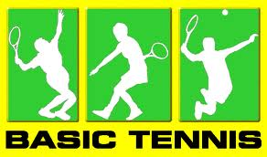 SIGN IN TO YOUR USTA ACCOUNT