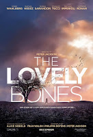 The+Lovely+Bones+%282009%29 The Lovely Bones (2009) Film Online Subtitrat