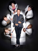 house md+sezonul+6+online+subtitrat House M.D. Sezon 6 Ep 7 Teamwork
