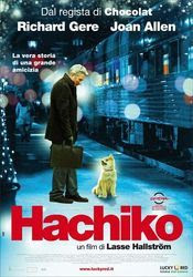 Hachiko+A+Dog%27s+Story+film+online+subtitrat Hachiko: A Dogs Story (2009) Povestea unui câine Film Online Subtitrat