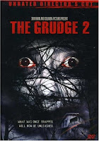 Vezi The Grudge 2 (Blestemul 2) 2006 Film Online Subtitrat