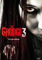Vezi The Grudge 3 (2009) Blestemul 3 Film Online Subtitrat