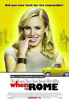 When+in+Rome+%282010%29+film+online+gratis When in Rome (2010) film online gratis