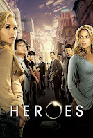 heroes+sezonul+3+online+subtitrat Heroes Sezon 3 Ep 11 The Eclipse: Part 2