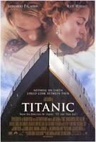Titanic+film+romantic+online Titanic (1997) Film Online Subtitrat