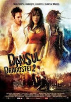 Step+Up+2+the+Streets+%E2%80%93+Dansul+Dragostei+2+%282008%29+film+online Step Up 2 the Streets   Dansul Dragostei 2 (2008) Film Online Subtitrat