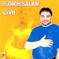 Live florin salam