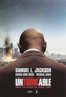 Film+online+gratis+Unthinkable+%282010%29 Unthinkable (2010) Film online gratis