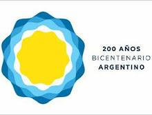 ¡¡¡1810 - 2010 BICENTENARIO DE LA NACION¡¡¡