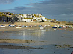 Beautiful St Ives