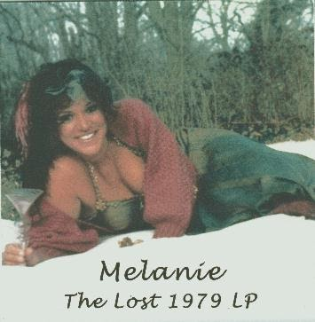 LOADSAMUSICS ARCHIVES: MELANIE SAFKA..1979..CRAZY LADY ...
