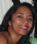 Maria Carolina da Silva