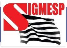 Sindicato das Guardas Municipais do Estado de São Paulo