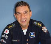 Maurício Maciel