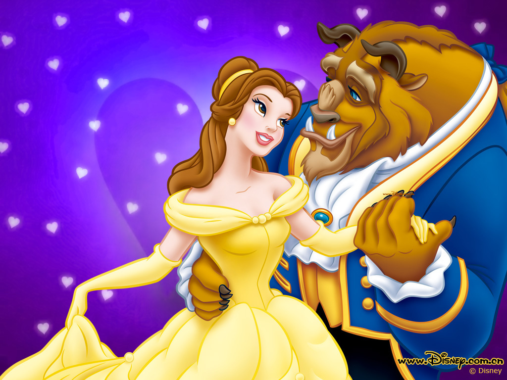 http://2.bp.blogspot.com/_qI-Sgk-8f-g/TI2vEOAW0kI/AAAAAAAAAVA/ySRY8Kfst-E/s1600/Beauty-and-the-Beast-Wallpaper-beauty-and-the-beast-6260125-1024-768.jpg