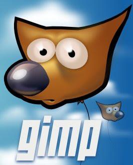 Free gimp manual download links