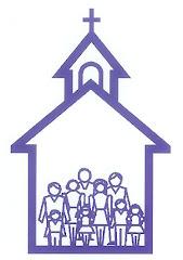 Plan Pastoral Diocesano 2009-2013