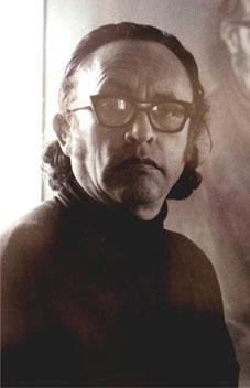 Edgar Valcárcel Arze, compositor y maestro