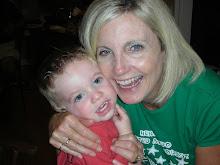 Jenson & Nannie