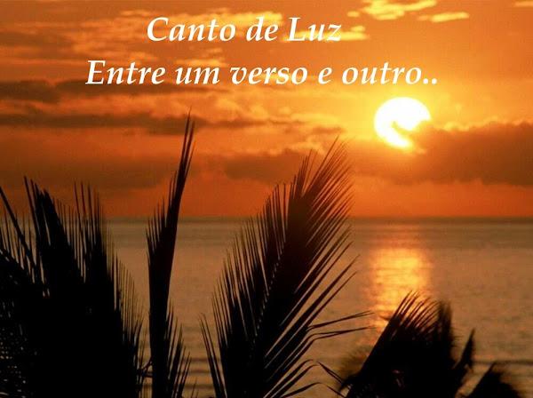 Canto de Luz...