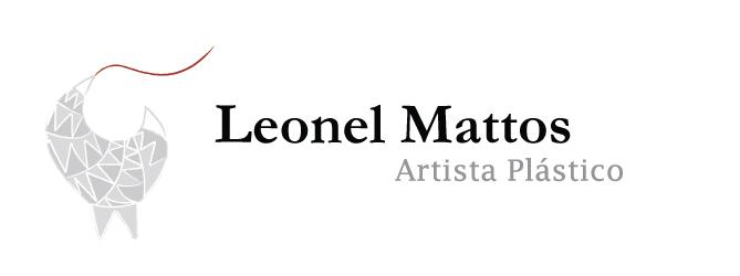 Leonel Mattos