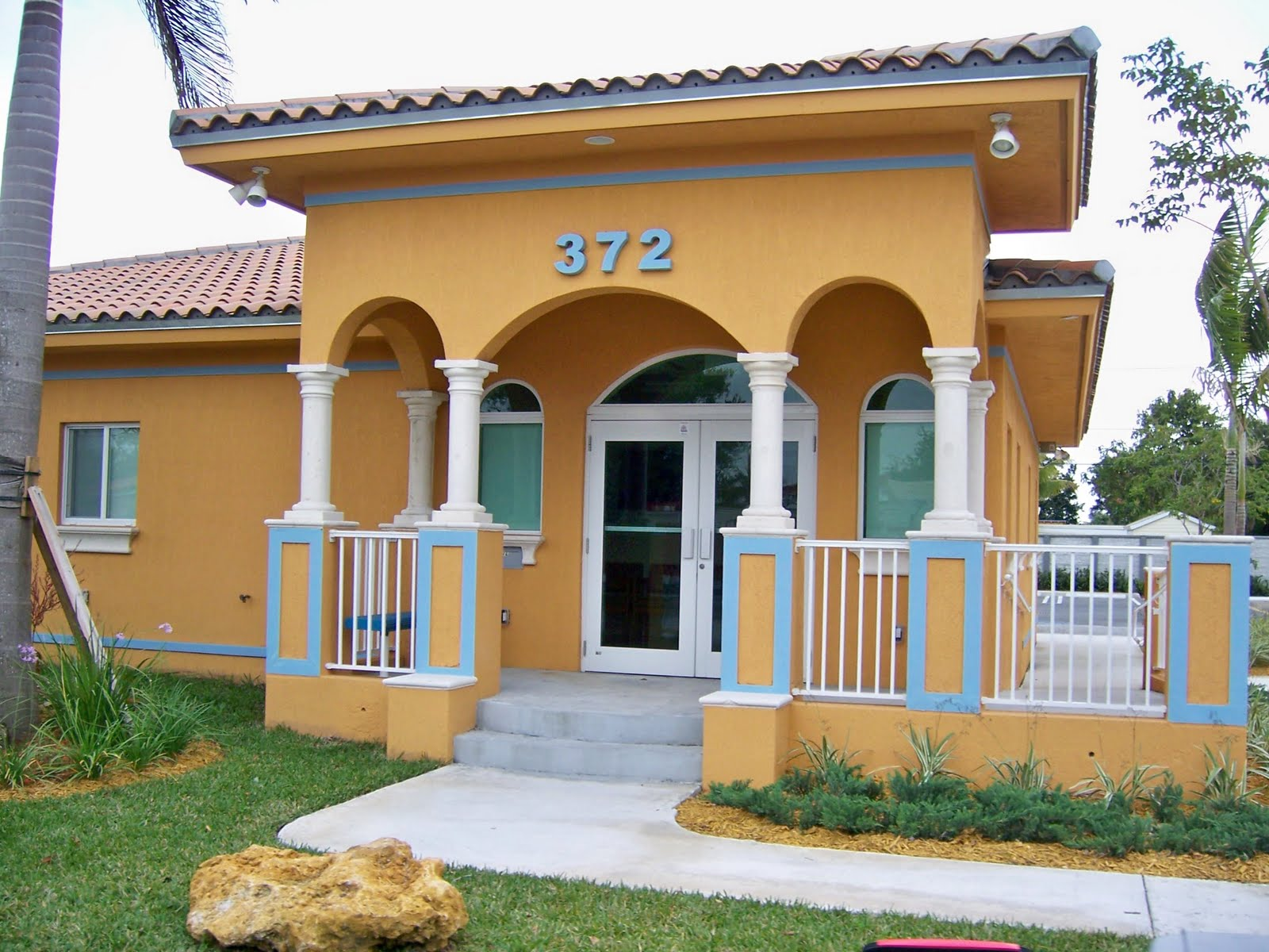Sweet Home Hialeah Hialeah Colors And South Florida Style