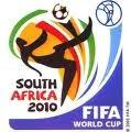 AFRICA DO SUL 2010