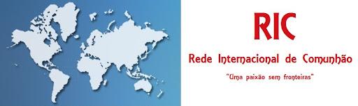 Rede Internacional de Comunhão