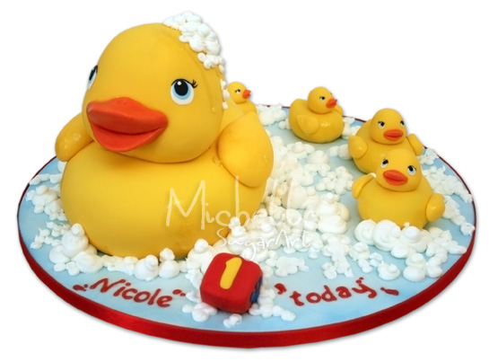 cake designs ducky birthday cake designs ducky birthday cake designs