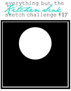 http://2.bp.blogspot.com/_qIU26vH2YhM/TBaWKS_wesI/AAAAAAAACpY/1xfCa_Wwsw8/s320/Sketch_Challenge17.jpg