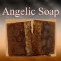 You can buy our All Natural, Homemade, Luxury Soaps here!